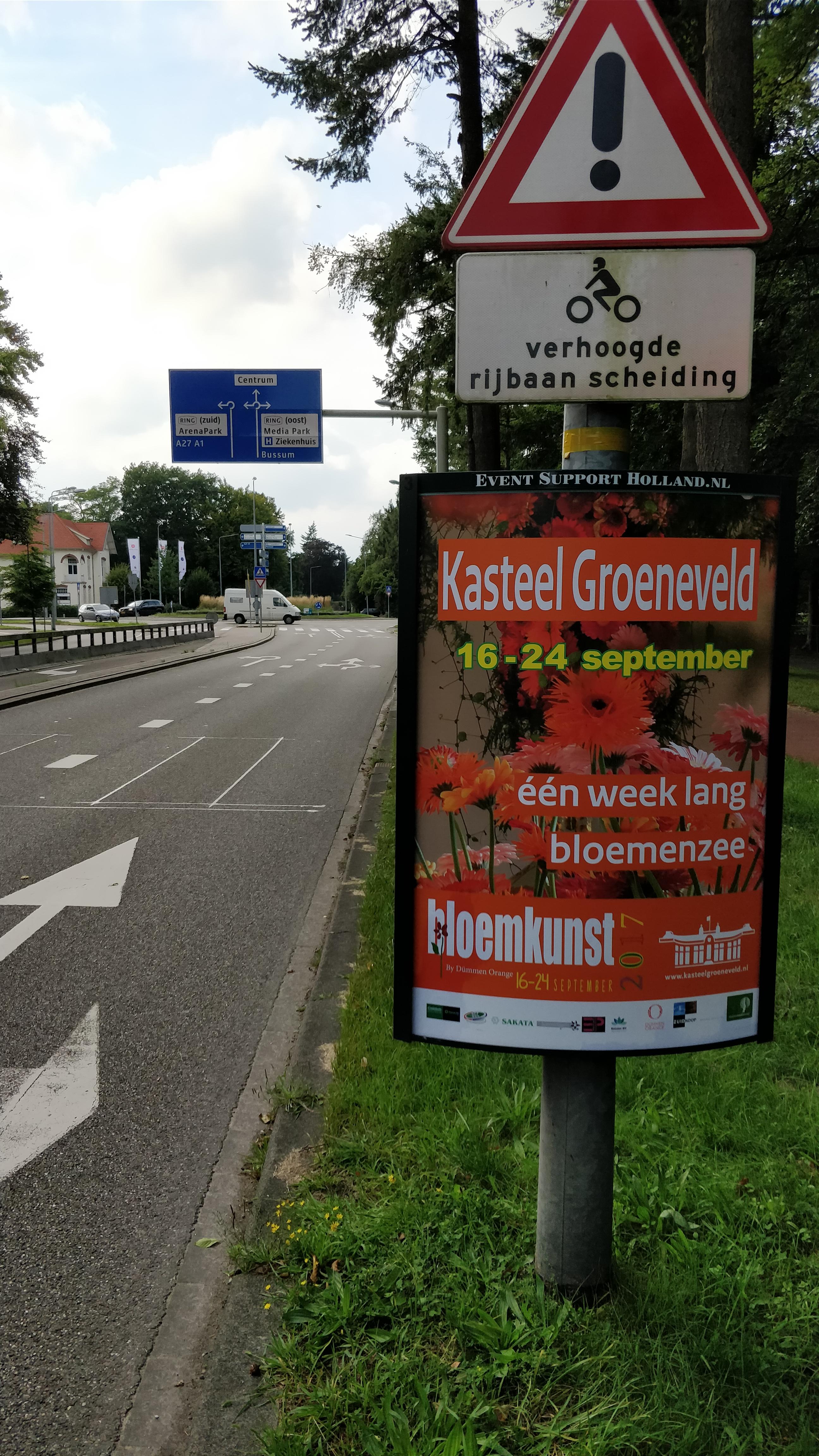 10724 LB Mb-top - Kasteel Groeneveld (2)