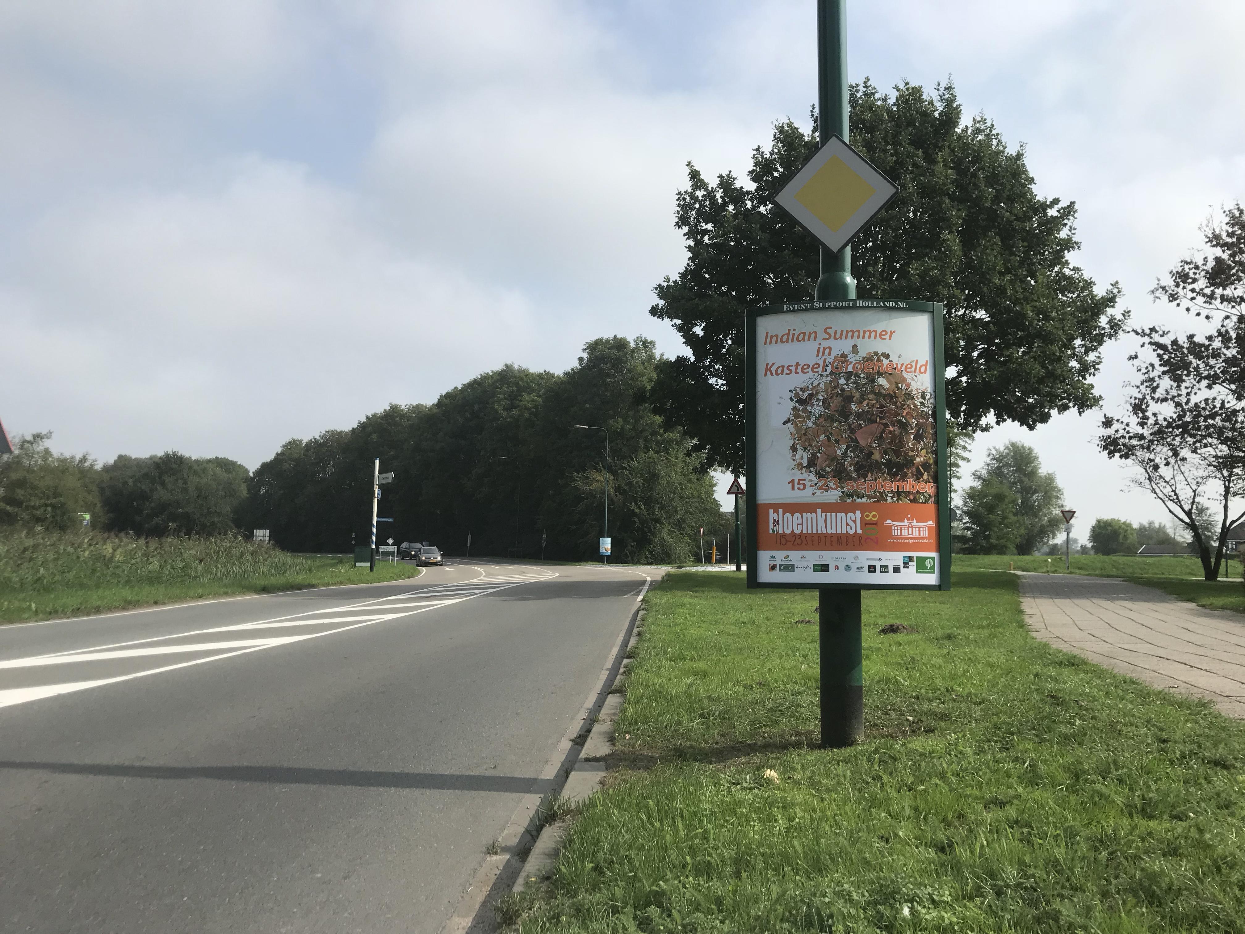 16911 EK Kasteel Groeneveld - Kasteel Groeneveld (1)-1