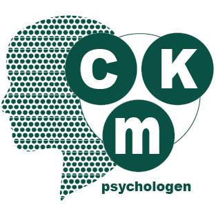logo CKMpsychologen