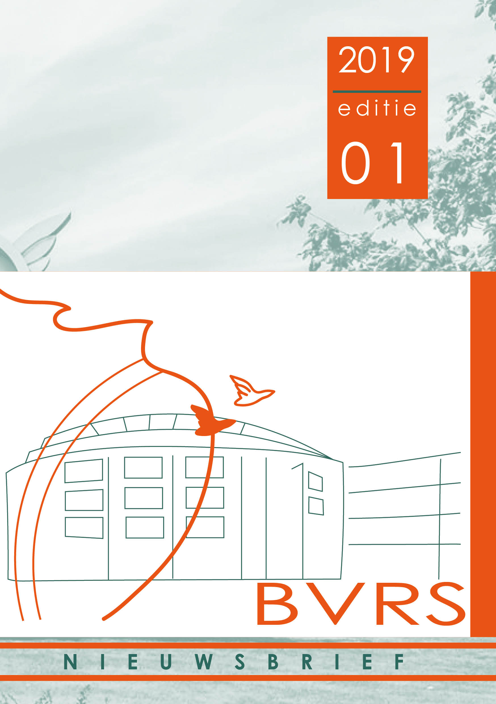 BVRS 1-2019