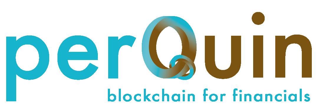 logonaam Perquin Jeroen plus blockchain check