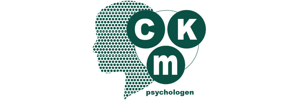 CKM 1000x333