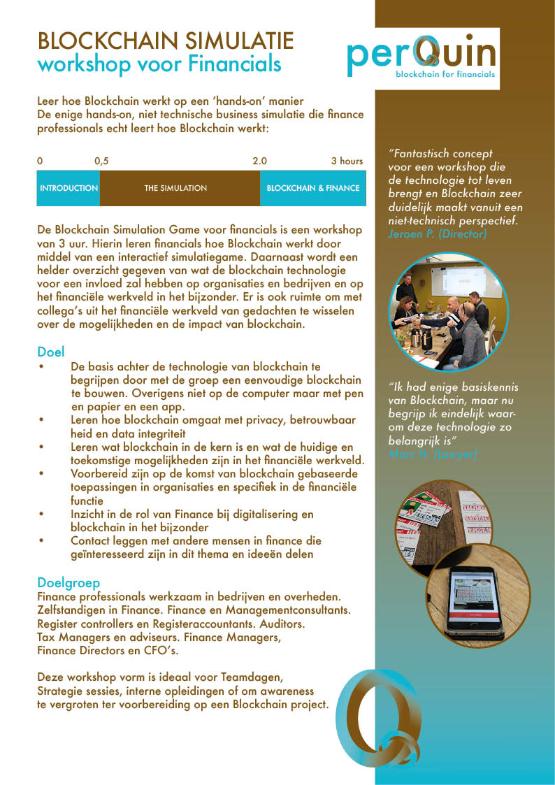 JP flyer workshop BfF