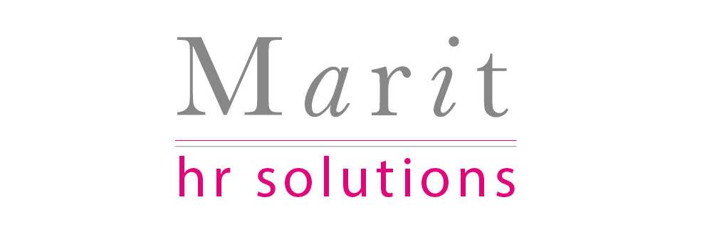 Marit 1000x333
