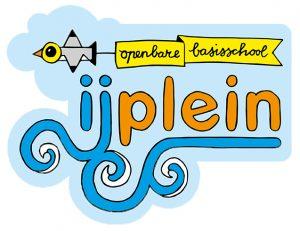 ijpleinschool logo